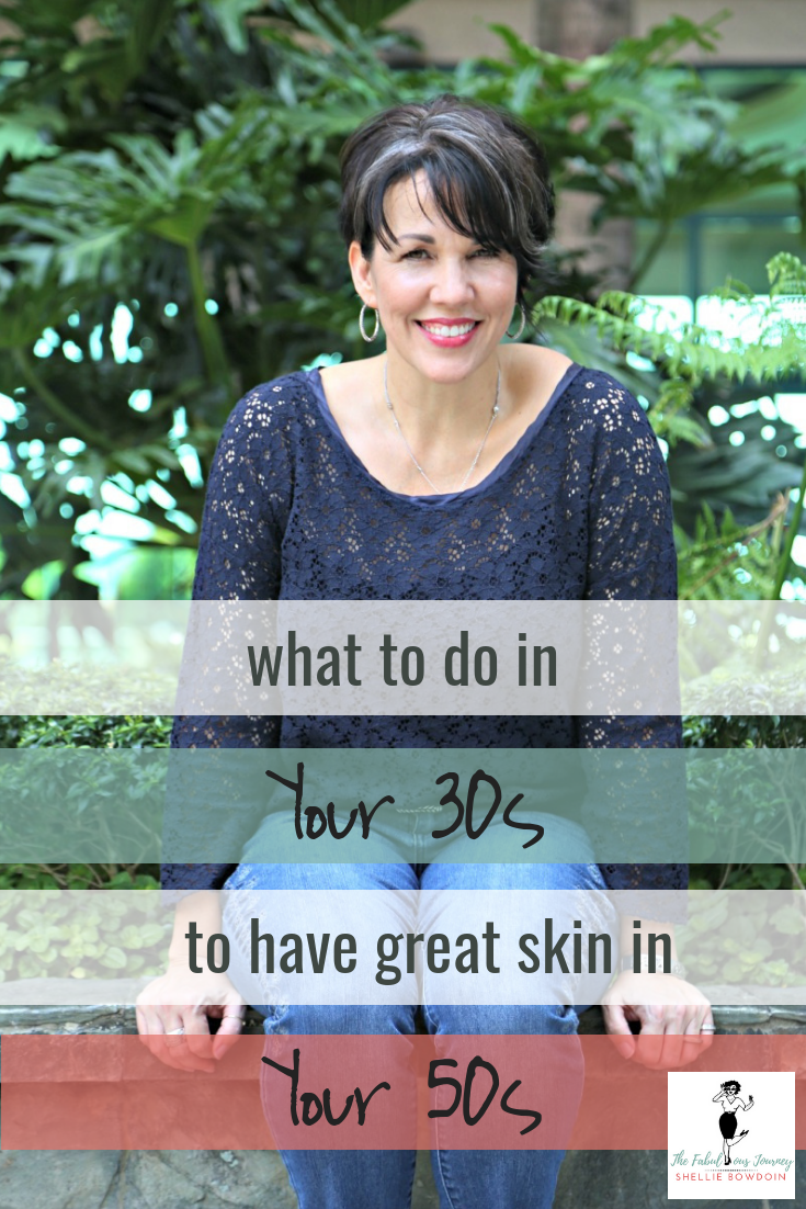 The FabJourney What-To-Do-In-Your-30s-To-Have-Great-Skin-In-Your-50s.png
